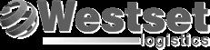 Westset
