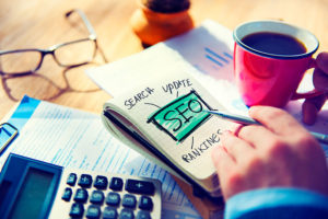 What makes a good SEO campaign?