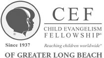 Long Beach Child Custody