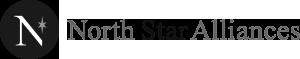 North Star Alliance