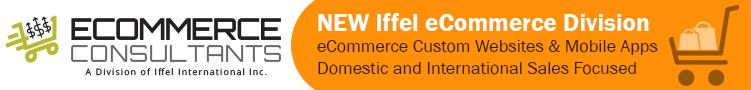 ecommerce-consultant.com