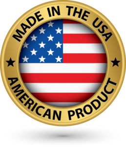 Made In America Week – Our Take On It!