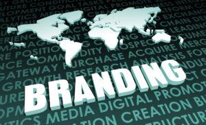 Branding and SEO for B2B Marketing