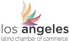 Los Angeles Latino Chamber of Commerce