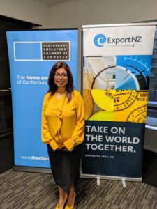 B2B Ecommerce Strategies for New Zealand Exporters