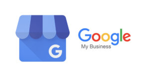 Google My Business – COVID-19 Changes