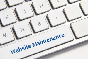 Iffel Website Maintenance – Cyber Security, Threat Monitoring, and More