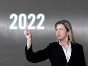 Go To Market Strategy for 2022 – Prepare Your Company Now!